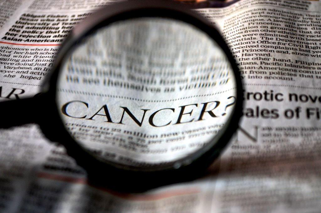 discapacidad civil para el cáncer de próstata