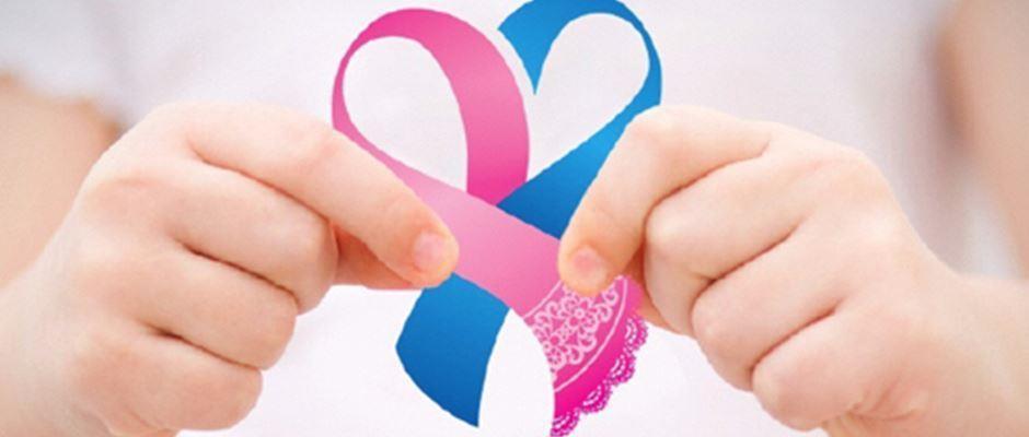cancer de mama y cancer de prostata