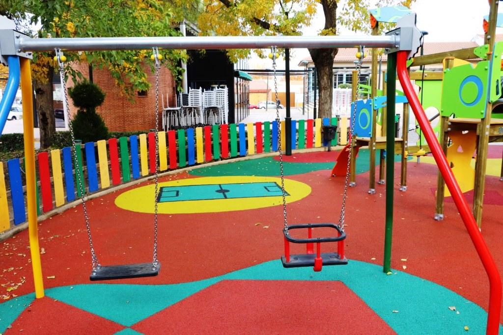 Juegos de jardin para bebes finest casita de juego with for Casitas infantiles carrefour